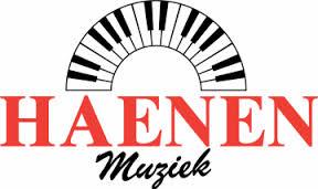 logo_Haenen
