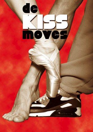 De_Kiss_Moves-staand-zonder_dansers.jpg.960x440_q85