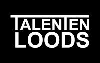 Talentenloods Logo