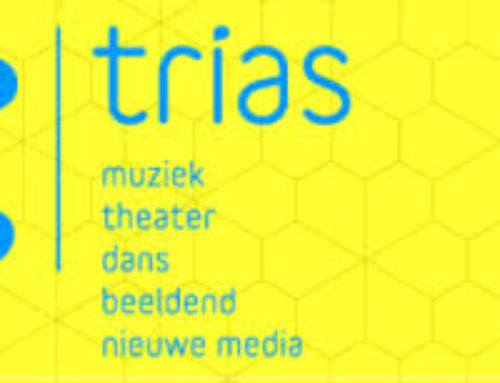 Stichting Trias