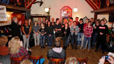 Talentenloods Dekkers' Hoeve 2017-03-09