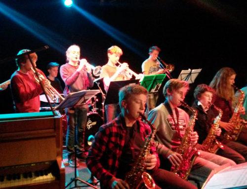 Muziekacademie Den Haag